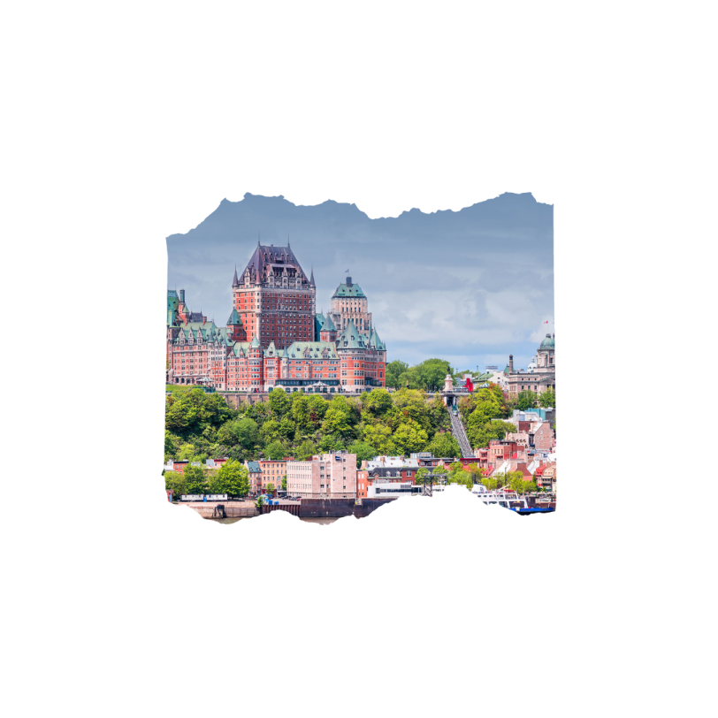 شهر وینیپگ کانادا