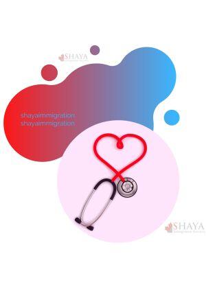 بهداشت و درمان در استان کبک کانادا