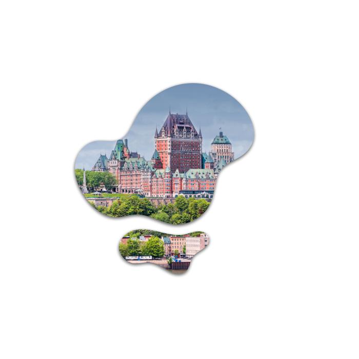 شهر ادمونتون کانادا