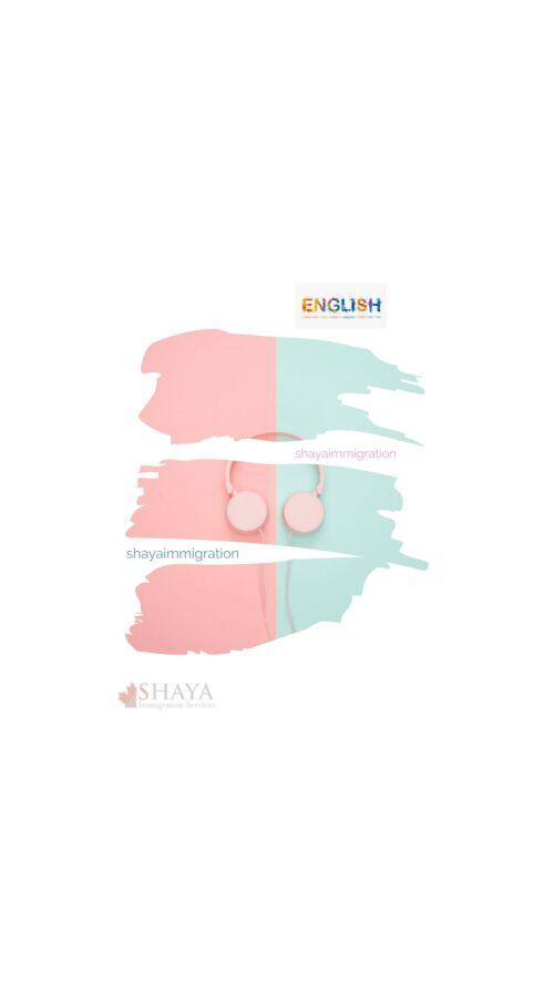 مدرک زبان برای تحصیل در مدارس کانادا