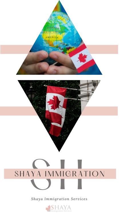 آشنایی با ساختار سیاسی در کانادا