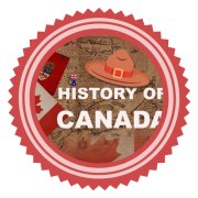 نگاهی به تاریخ کانادا