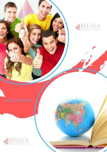 ادامه تحصیل در استان آلبرتا کانادا