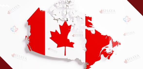 اطلاعات کلی درباره کشور کانادا