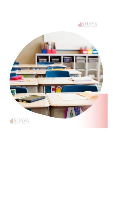 مجوز تحصیل یا استادی پرمیت کانادا چیست؟